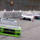 Blaney Drives To Dominating XFinity Series Win In Texas