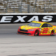 NASCAR Could Be In For 'Miserable' Day At TMS