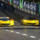 Corvette Sets Le Mans Lineup