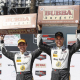 Action Express Wins Long Beach