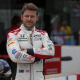 Marco Andretti To Pull Back On Driving Career