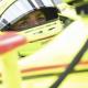 Same Old, Same Old: Penske Cars Fast At Indy