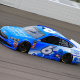 Matt Kenseth Is Back In A Cup Car, But Why?