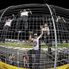 Harvick Adds All-Star Win To 2018 Spoils