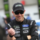 Kenseth To Drive For Ganassi