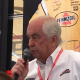 Penske  Focusing On Win No. 201 This Weekend