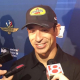 Castroneves Replaces Askew At Indy GP