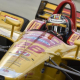 RHR Hunts Down Pole At IndyCar Season-Ender
