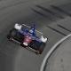 IndyCar Adds Title Sponsor