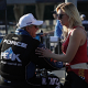 NHRA's Courtney Force Announces Her Retirement