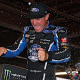 Bowyer Set To Step Up To The Microphone