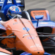 Scott Dixon Wins Detroit Grand Prix Opener