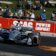 Newgarden To Start Toronto From Pole