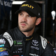 Penalties Put JGR's Suarez On Pocono Pole