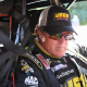 Coughlin Passes Tests On And Off Track In Wash.