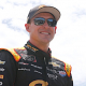Hemric Has Number of Reasons To Enjoy 2019