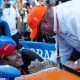 Five-Timer Dixon Is IndyCar Man Of The Hour