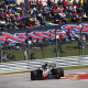 U.S. Grand Prix Among Cancelled F1 Events