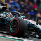 Hamilton Reflects On World Championship No. 5