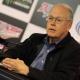 Hopes High For Jim France's NASCAR