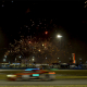 Rolex 24 Set To Start 2019 Racing Season