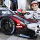 Flat Spot On: Rolex, IMSA a Long Way from Formula Fords at Pocono