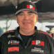 Palmer Re-ups With Thompson In Top Fuel