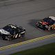 Fords Raise Eyebrows In Daytona Duels