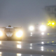 Sebring Forecast: Rain With A Chance Of More Penske Success