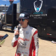 Teen Herta Would Love To Make Indy History