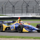 May Begins With Safety, Qualifying In Spotlight