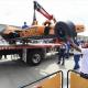 Alonso's Indy 500 2019 Bid Runs Into A Wall