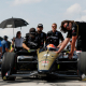 Schmidt Peterson Dumps Hinchcliffe For 'Youth'