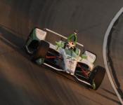 Tony Stewart: Let's Race Two