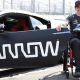 Wickens Returns To A Cockpit In Toronto