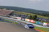 Elliott Chasing NASCAR's Road Racing GOATs