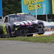Questions Of New, Old Encircle Jimmie At The Glen