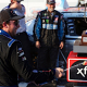 Briscoe Didn't Flip Out After First Xfinity Win