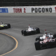 IndyCar 2020 Schedule: Pocono Out, Richmond In