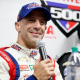 Kanaan Rises To The Top At Indy 500 Practice