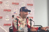 IndyCar Notes: Foyt Racing To Feature Tag Team Of Drivers