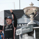 Newgarden Builds On A Winning Reputation