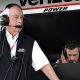 Penske In Spotlight As Racing Returns To Indy