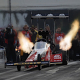 Torrence, Kalitta Pick Up Top Fuel Fight In Texas
