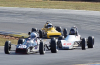 Flat Spot On: Formula Ford Rides High Again