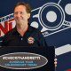 Racing Loses Multi-Level Winner: John Andretti
