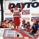 John Andretti: 'Far From Stunt, He Was Real Deal'