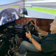 Legends Tackle Virtual Indy On Memorial Day Weekend