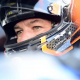 Win Offers Relief To Truex, New Crew Chief