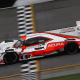 The Heat Will Be On At IMSA's Return To Racing